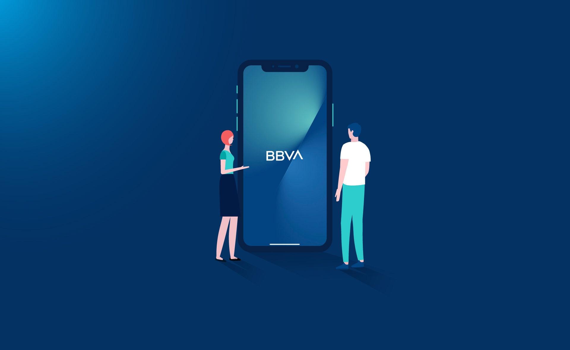 app bbva empresas