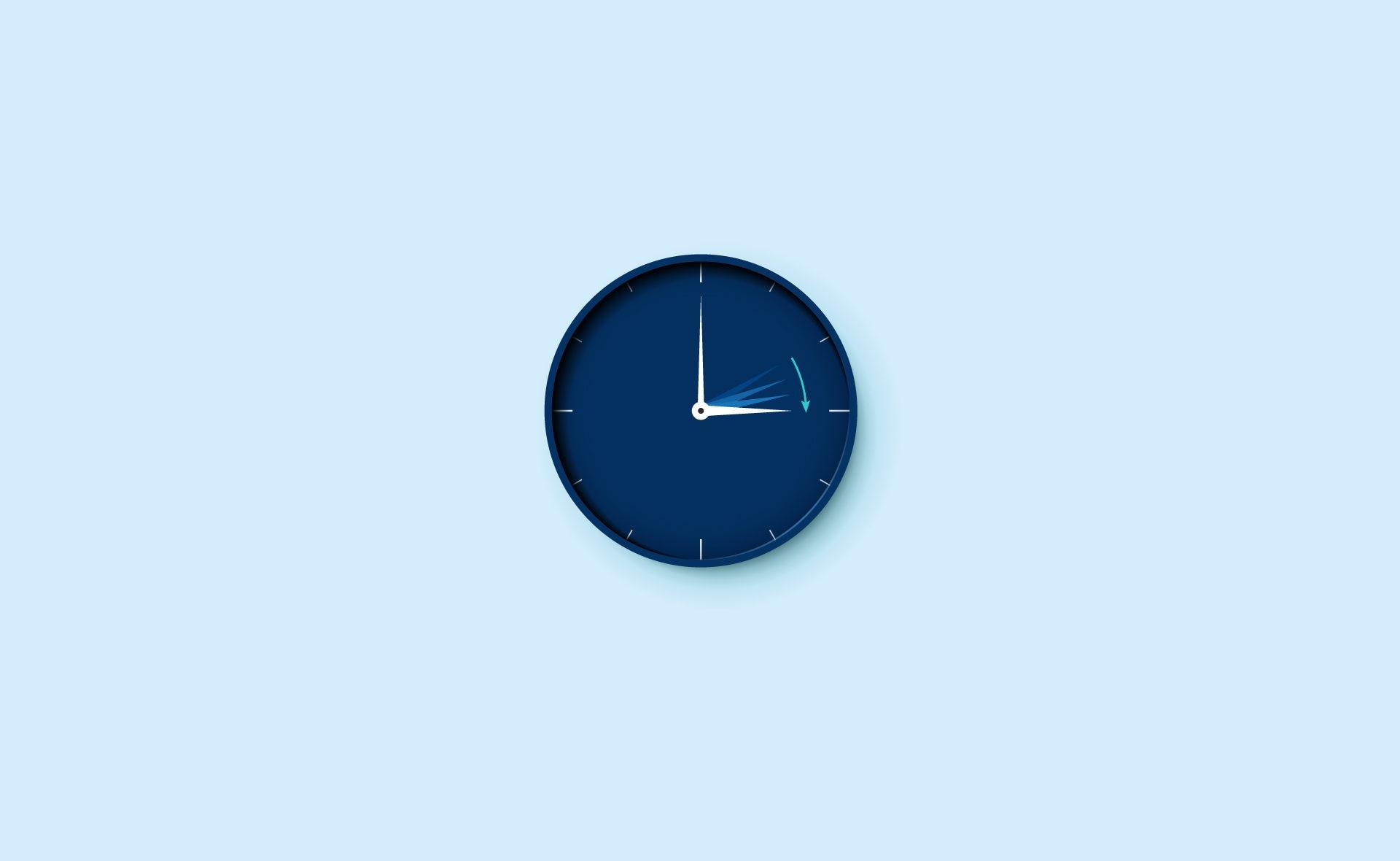 cambio-hora-horario-verano-coronavirus-bbva