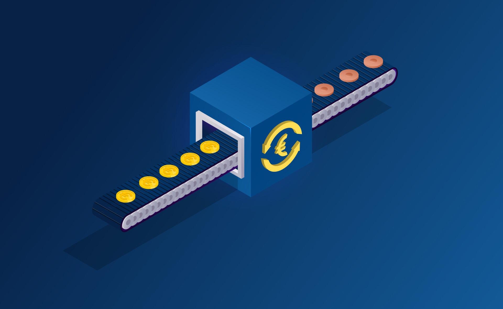 convertidor-pesetas-euro-bbva