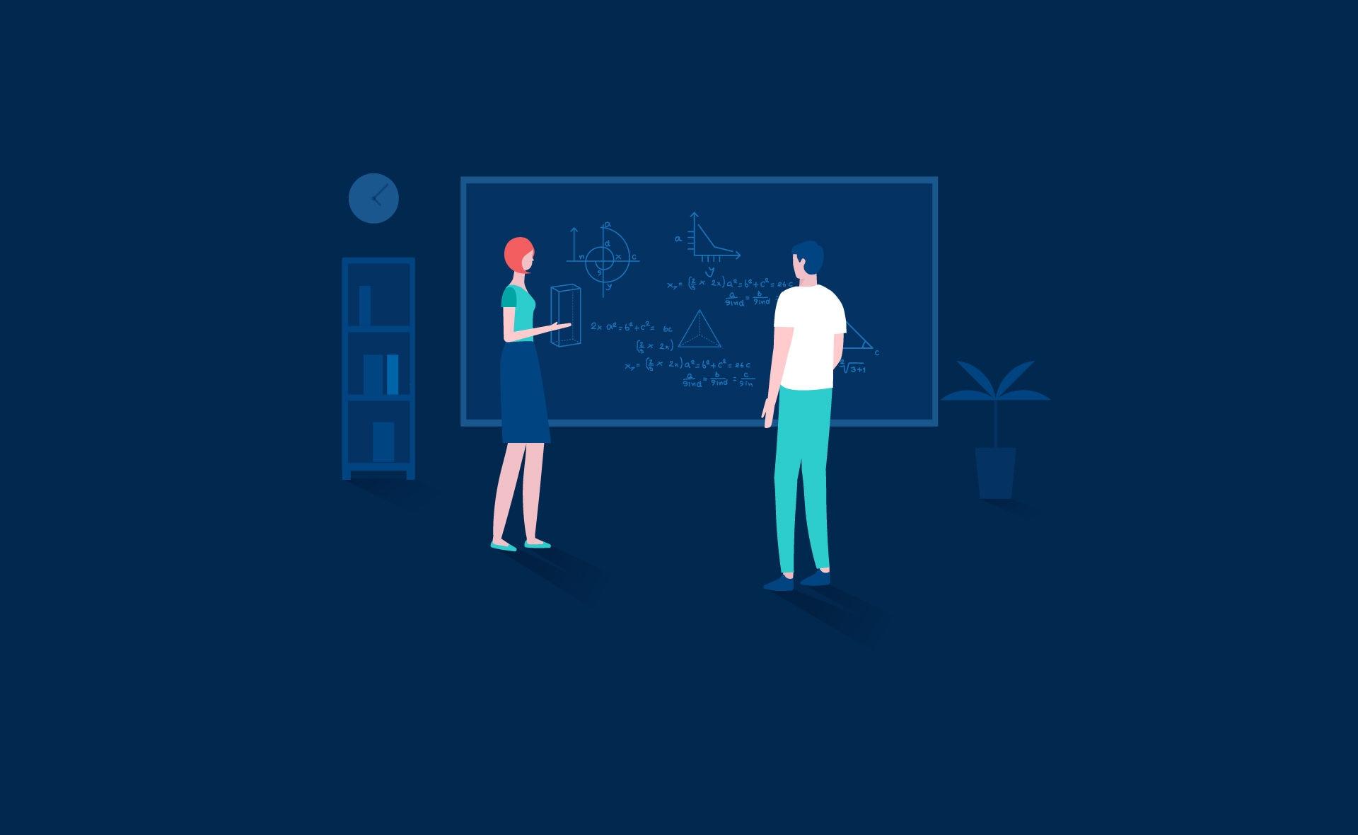 dia-internacional-matematicas-openmind-bbva