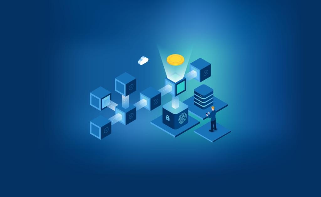 fintech-open-innovation-bbva