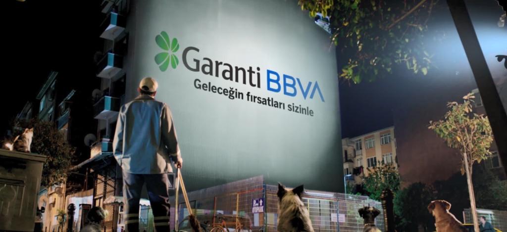 garanti-youtube-bbva