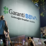 garanti-youtube-bbva