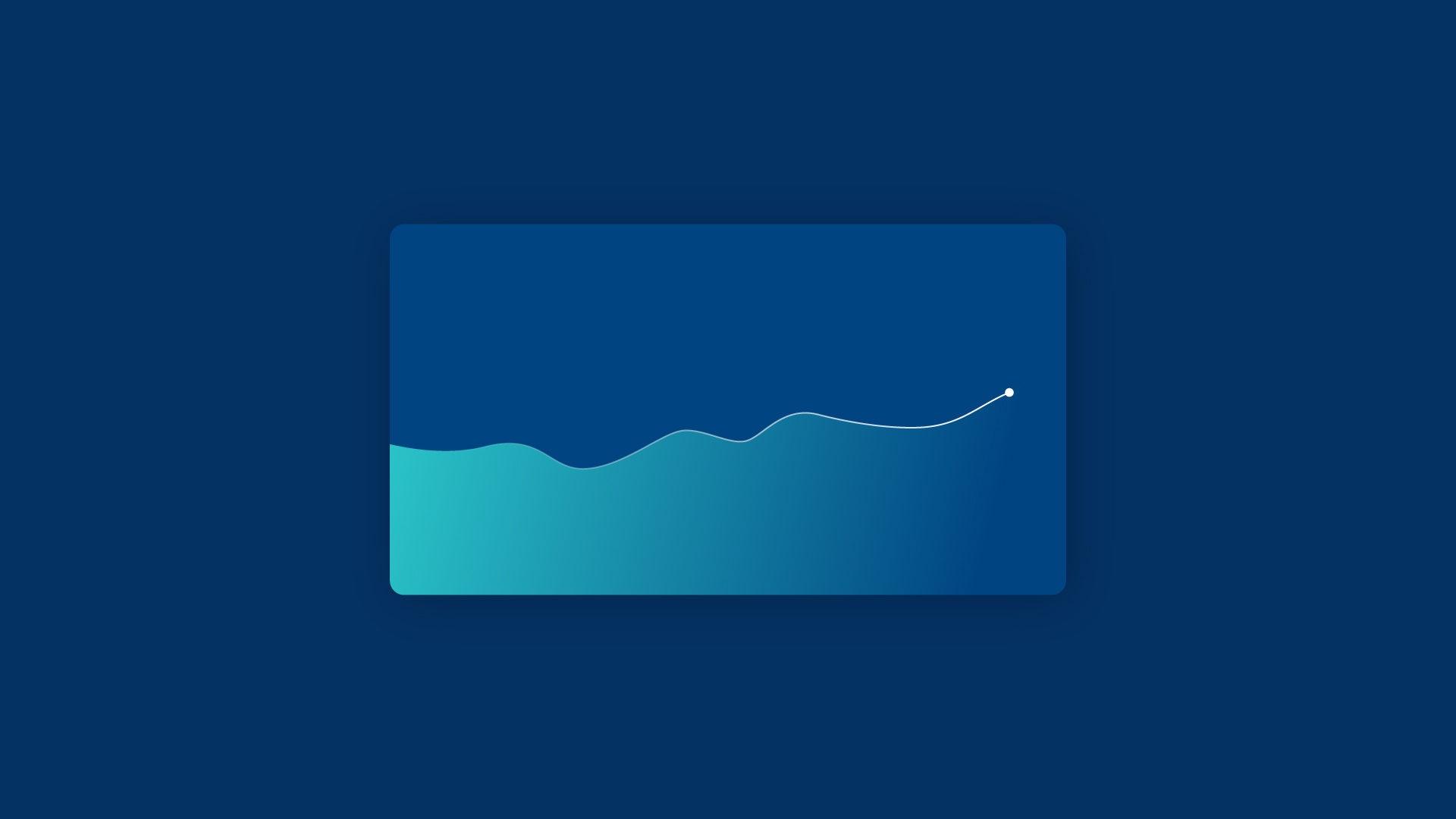 informe_contribucion_fiscal