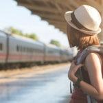 interrail-jovenes-europa-bbva-recurso