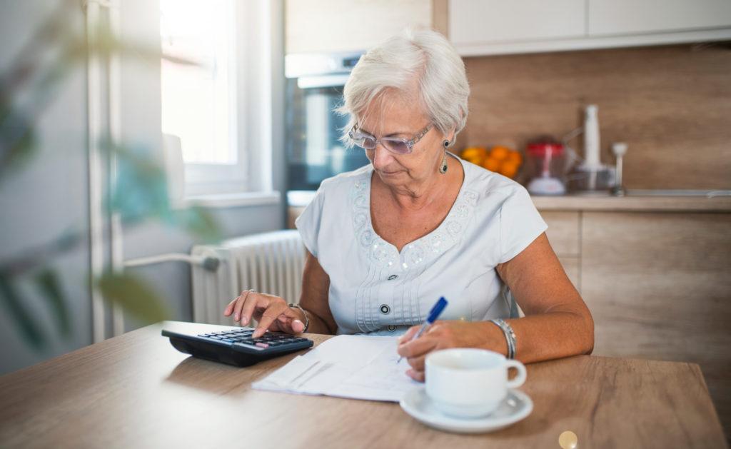 jubilacion-calculadora-plan-pensiones-bbva