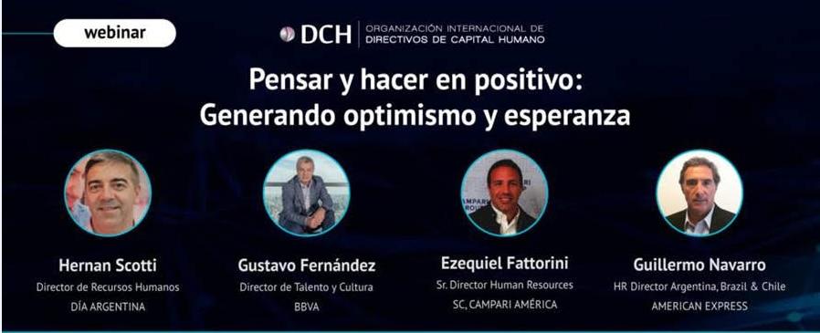 BBVA-Argentina-Gustavo-Fernadez