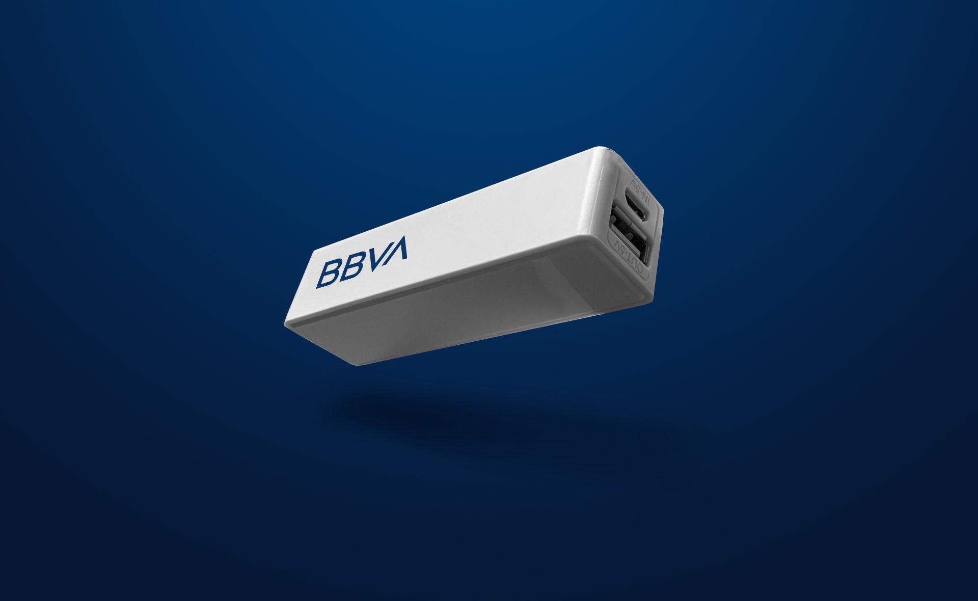batería-bbva-donacion-coronavirus