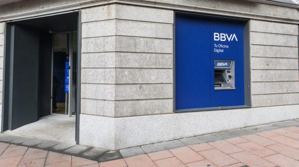 cajero-bluebranch-bbva