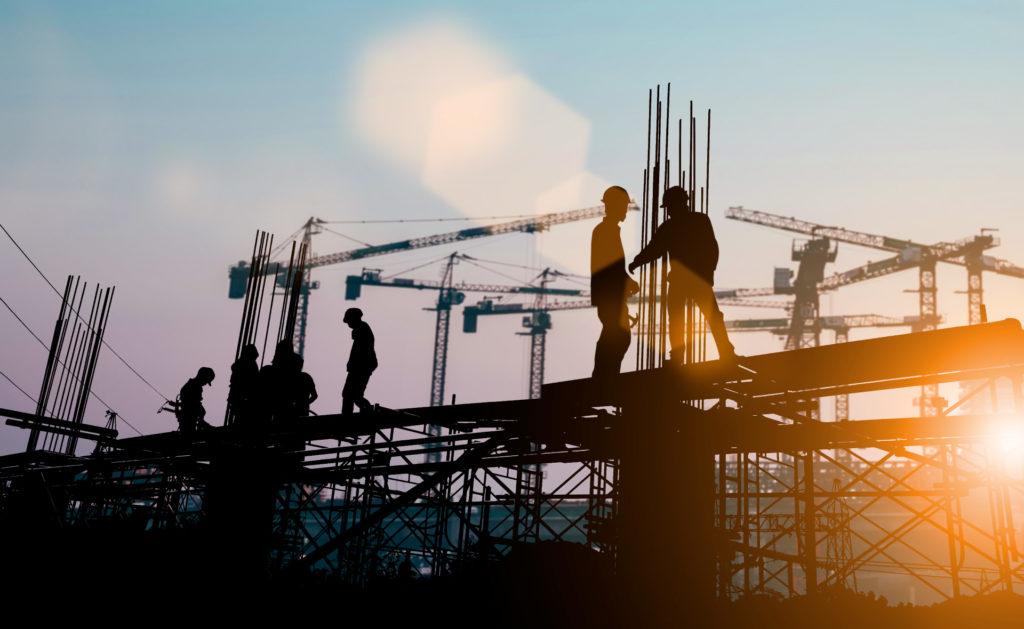 construccion-recurso-bbva
