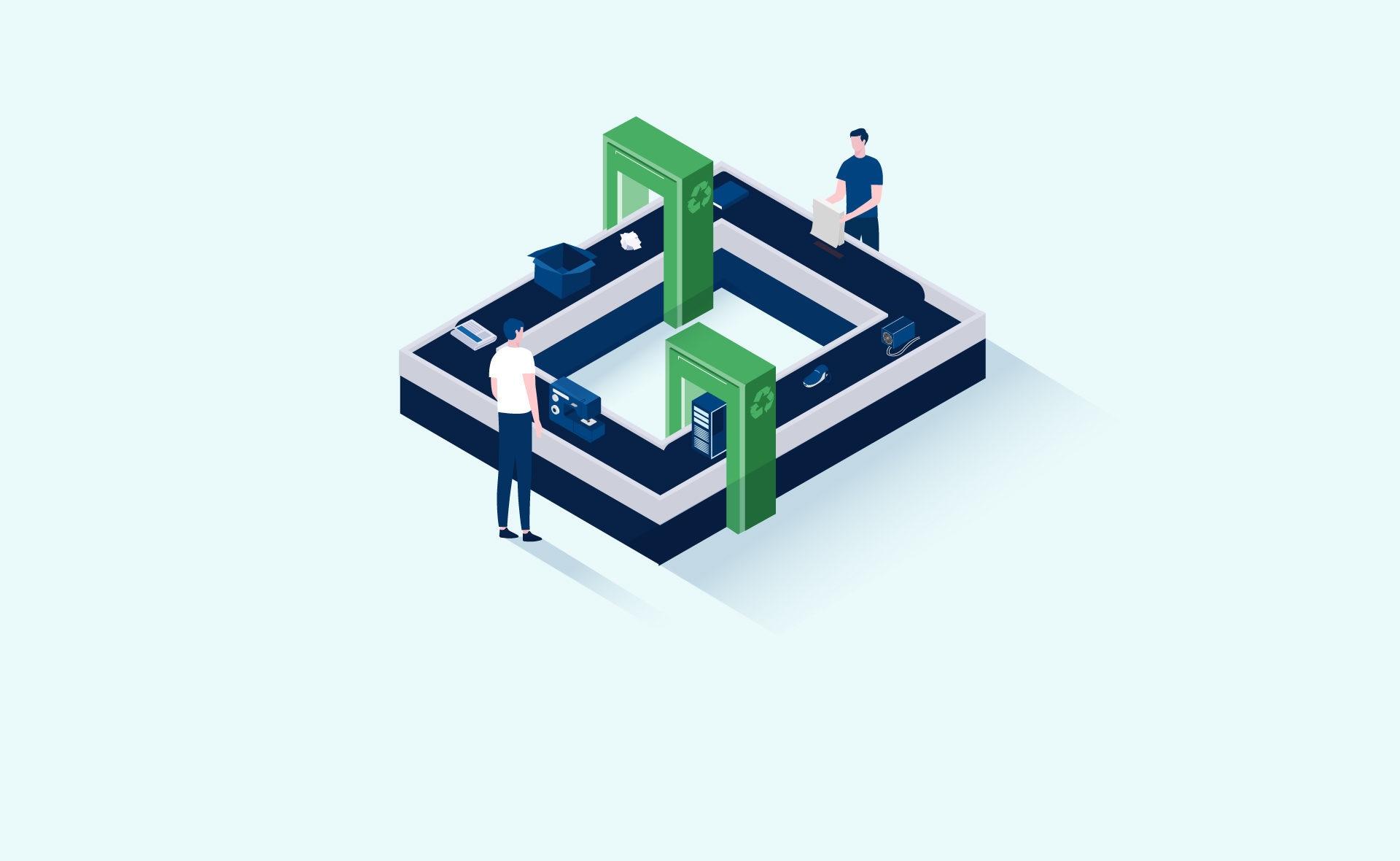 ecodiseño-economia-circular-bbva