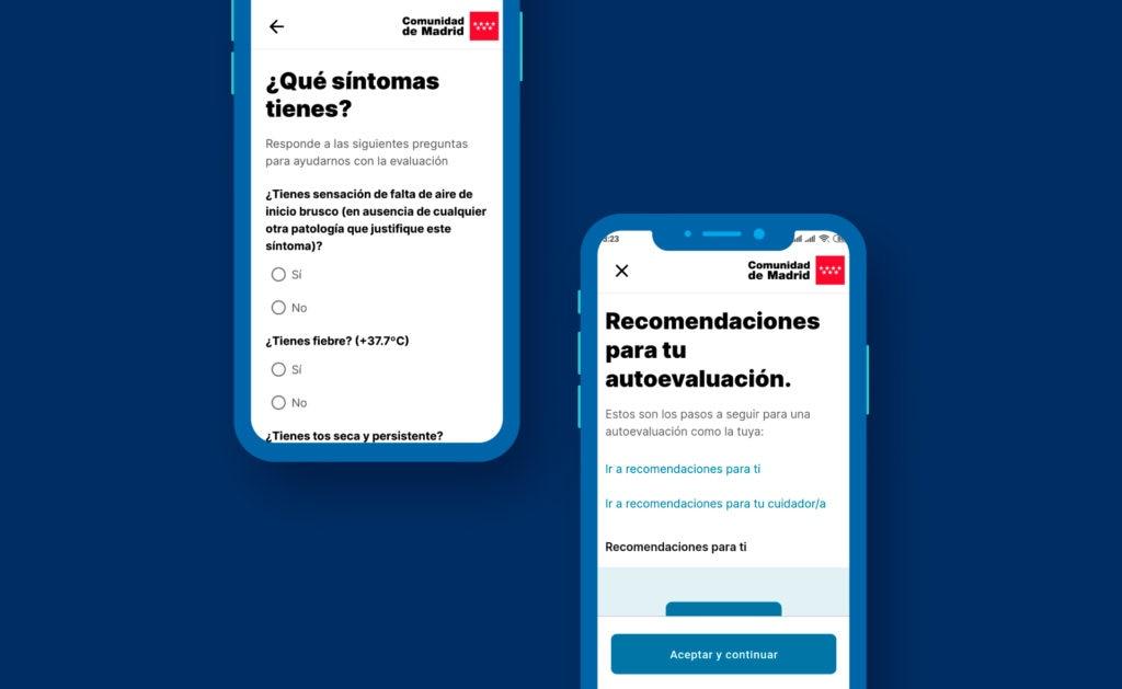 evaluacion-app-bbva