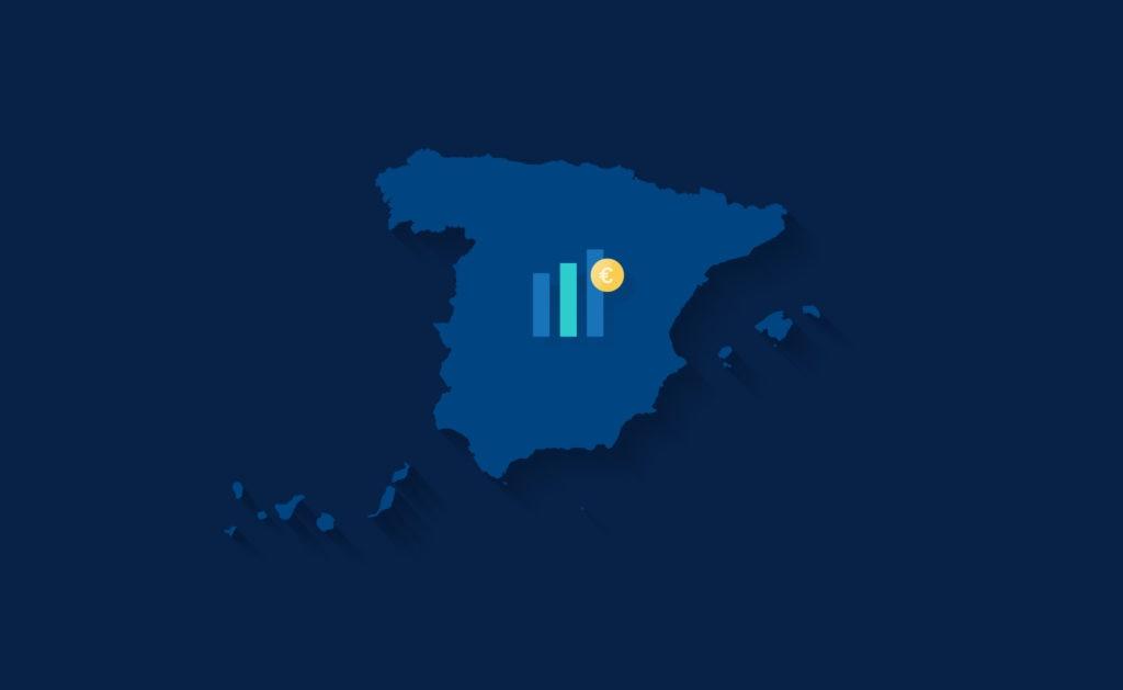 situacion-espana-research-bbva-economia-española-pais-ilustracion-España-bbva