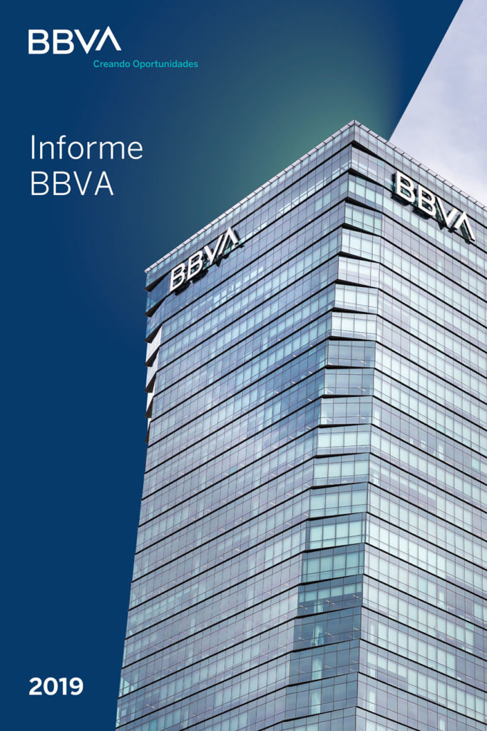 InformeBBVA-Argentina-2019