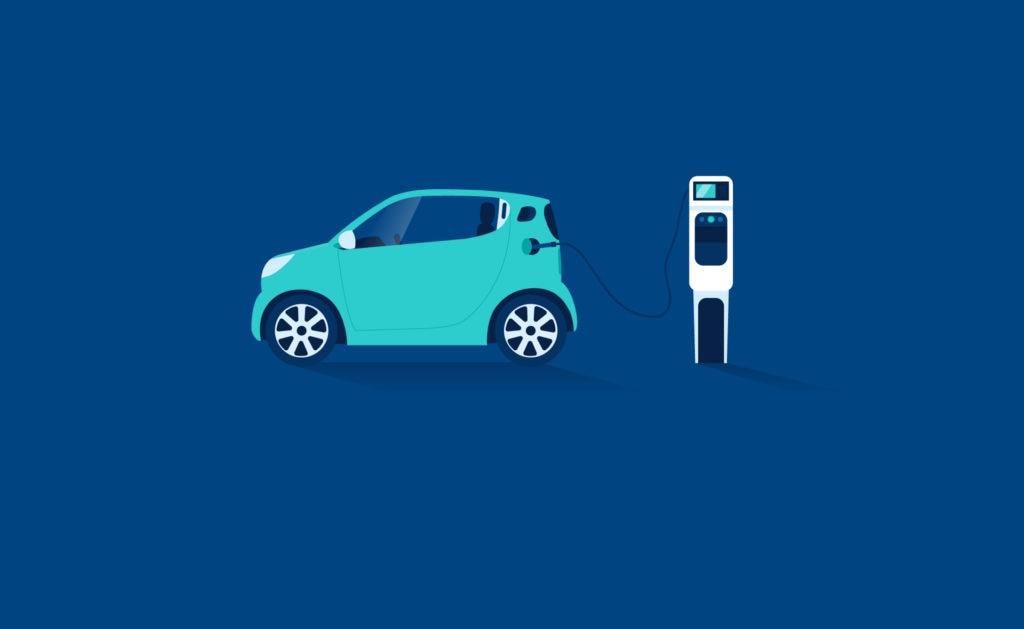 bbva-autorenting-correos-coches-electricos-hibridos