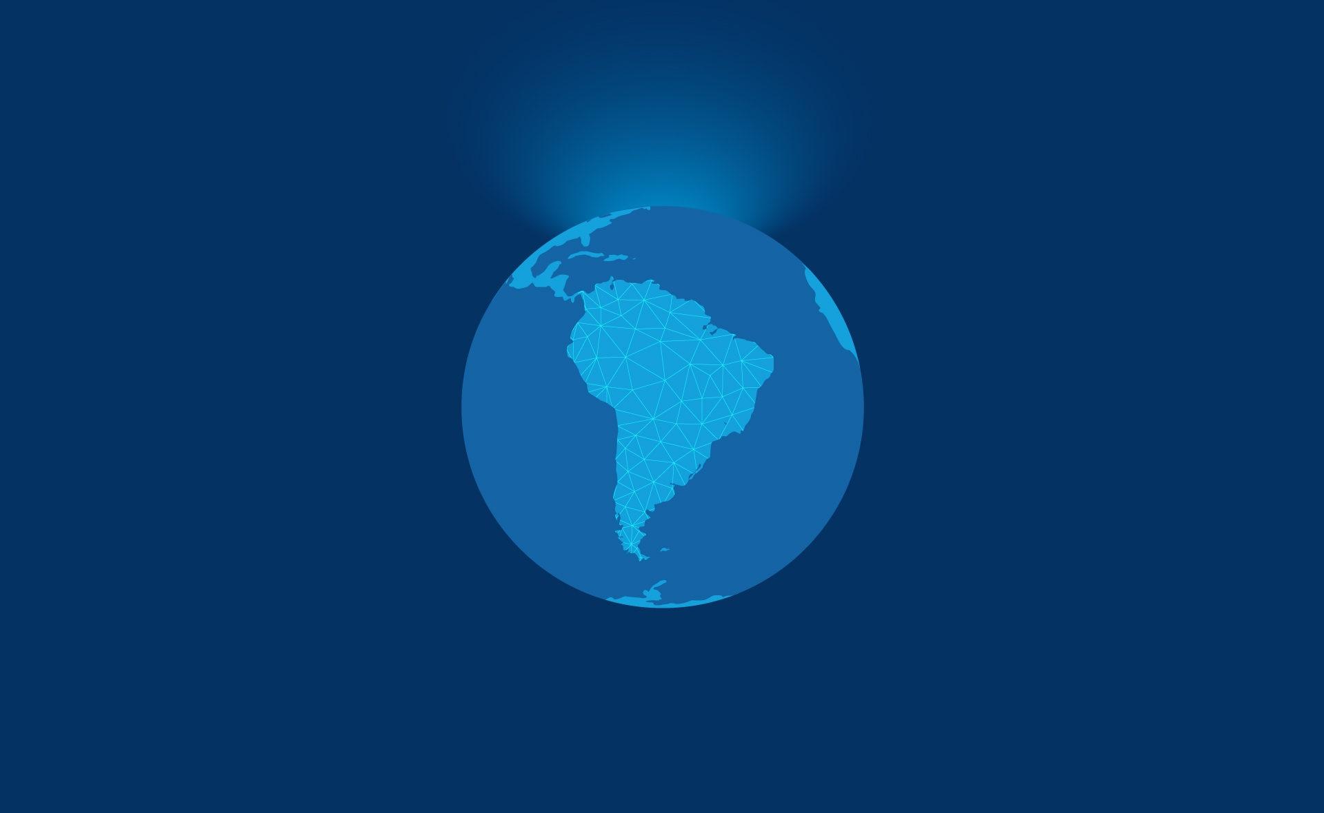 latam-ilustración-latinoamerica-mundo-tierra