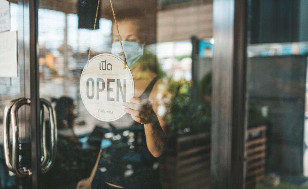 negocio-tiendas-comercios-pymes-apertura-