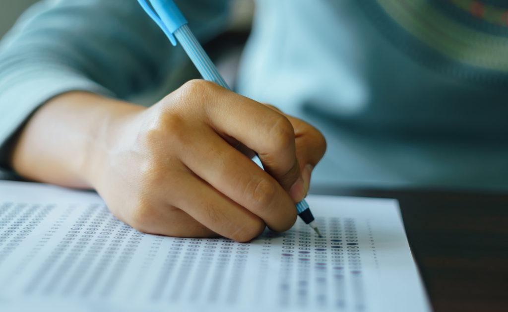 ¿Sabes tanto de finanzas como un estudiante de 15 años?