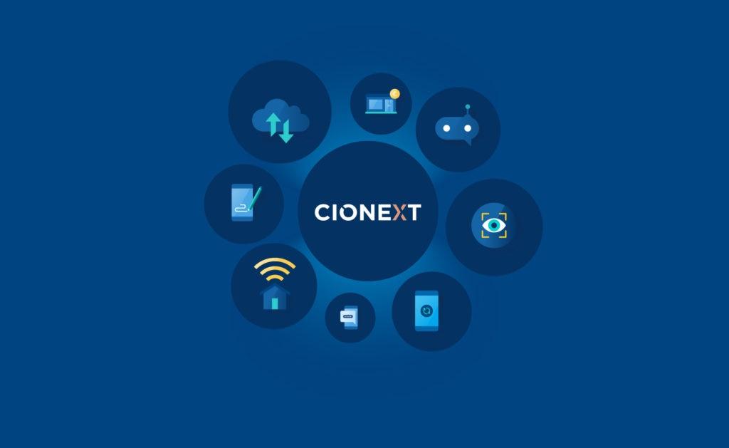 CIONEXT-apertura-bbva