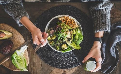 Nooks-BBVA-Comer-Vegetale