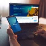 canales-digitales-bbva-espana