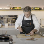joan-roca-celler-bbva-gastronimia-sostenible11062020