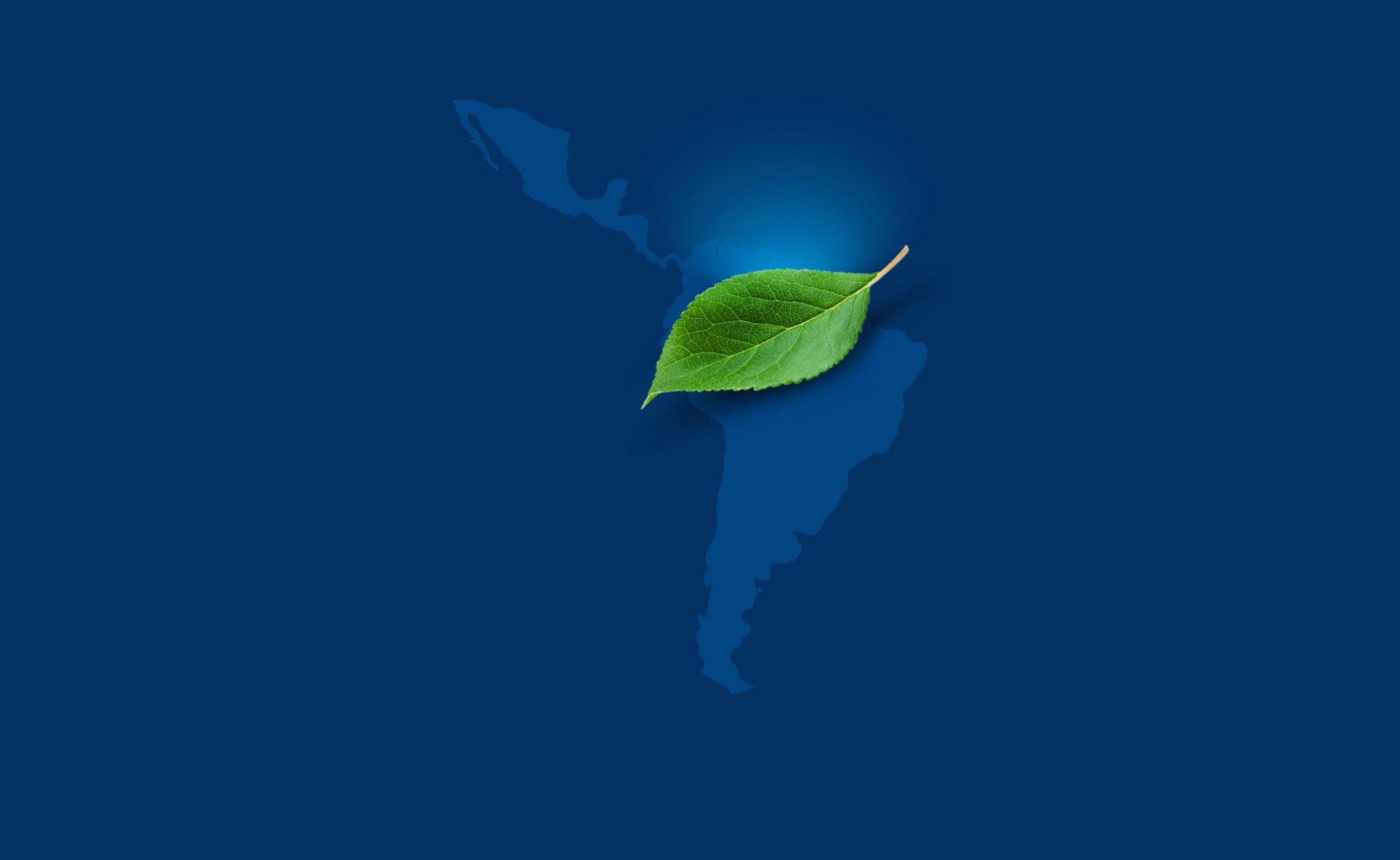 sostenibilidad_iberoamerica