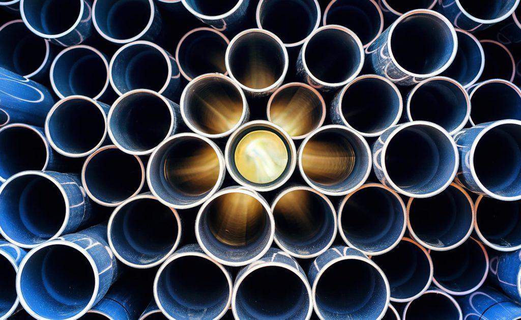 BBVA-Acerinox-sostenibilidad-acuerdo-acero-sector-préstamo