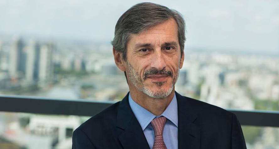 BBVA-Argentina-AMCHAM2020- Martín-Zarich_opt