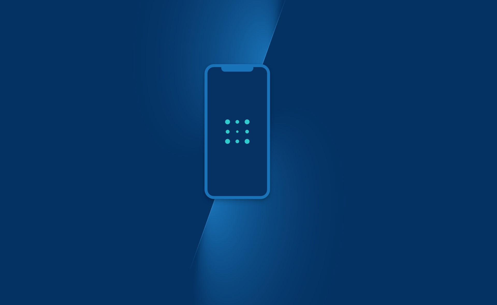blue-bbva-smart-assistant