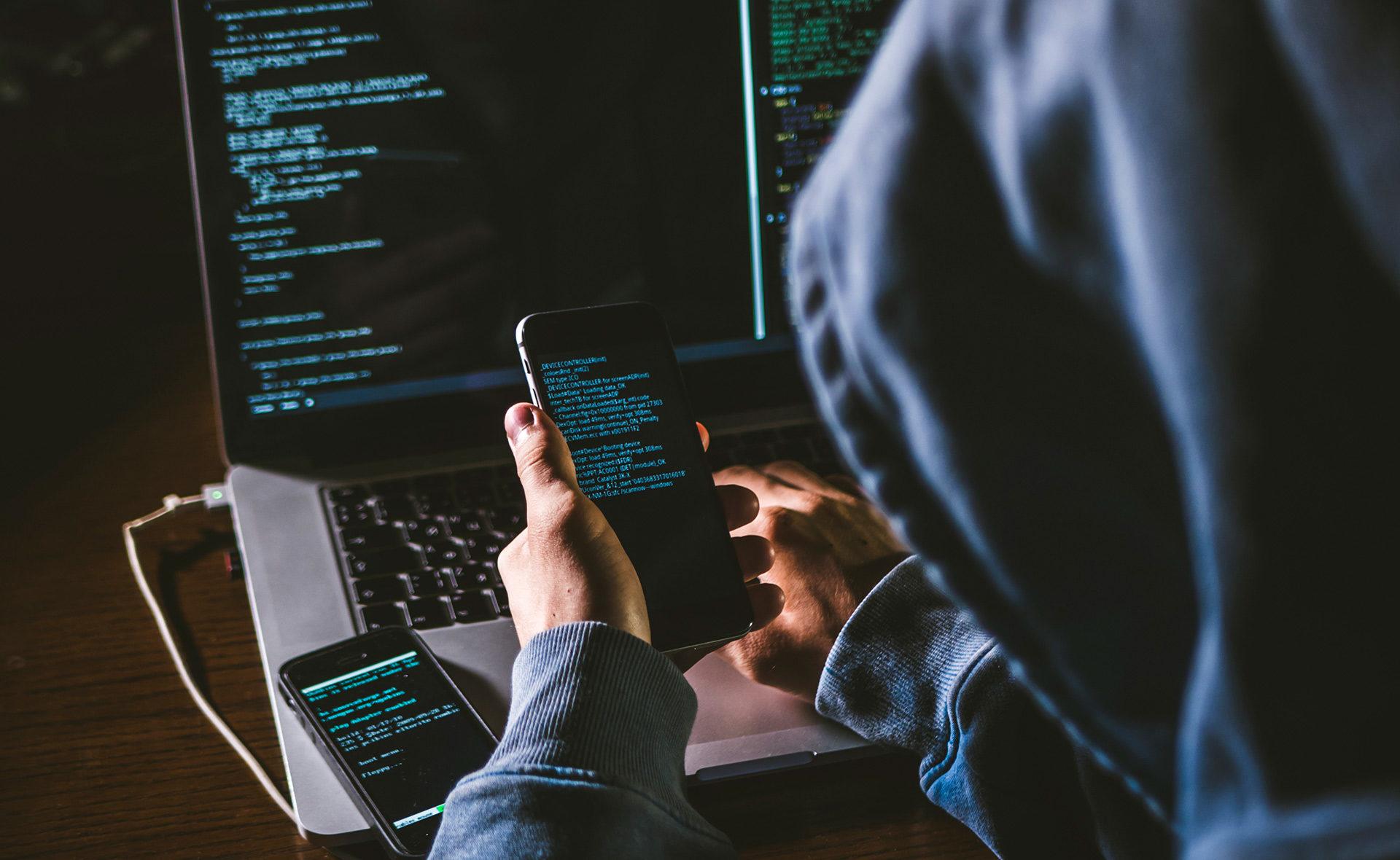 BBVA-Ciberseguridad-ciberdelincuencia-ataque-informatico-problemas-red-robo-datos