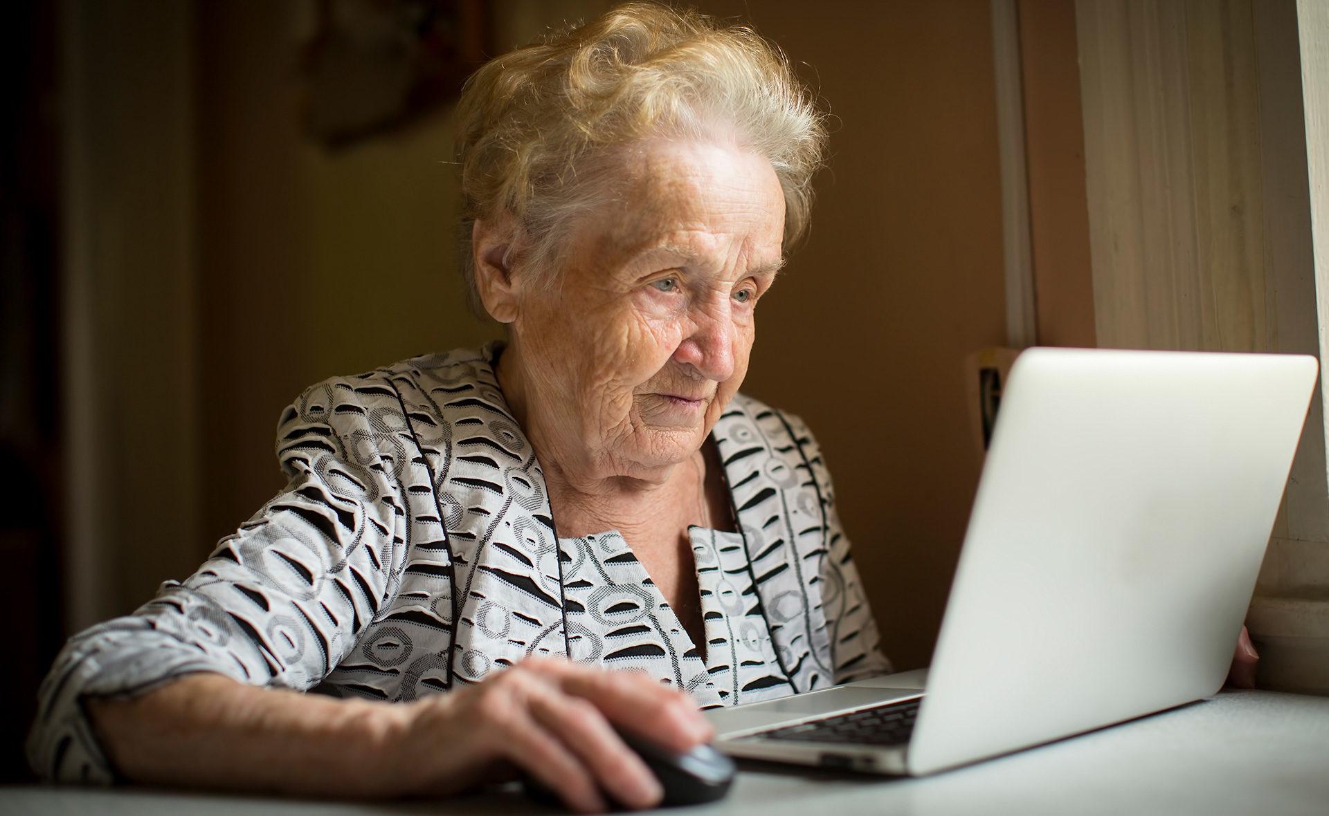 BBVA-Cibervoluntarios-ancianos-mayores-abuelos-edad-vejez