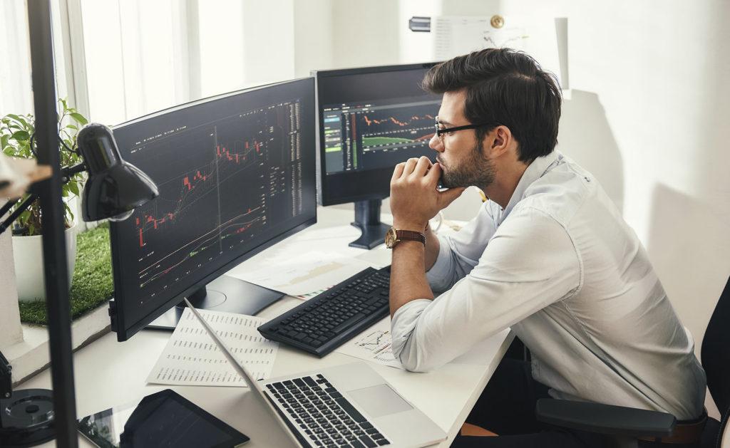 BBVA-MercadoLocalBonos-trabajo-empresa-ideas-finanzas-economia