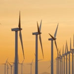 BBVA-Peru-Plan-molinos-sostenibilidad-