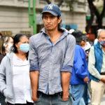 BBVA-Podcast-Acentos-Empleo-desempleo-trabajo-crisis-sanidad-economica-coronavirus-protestas