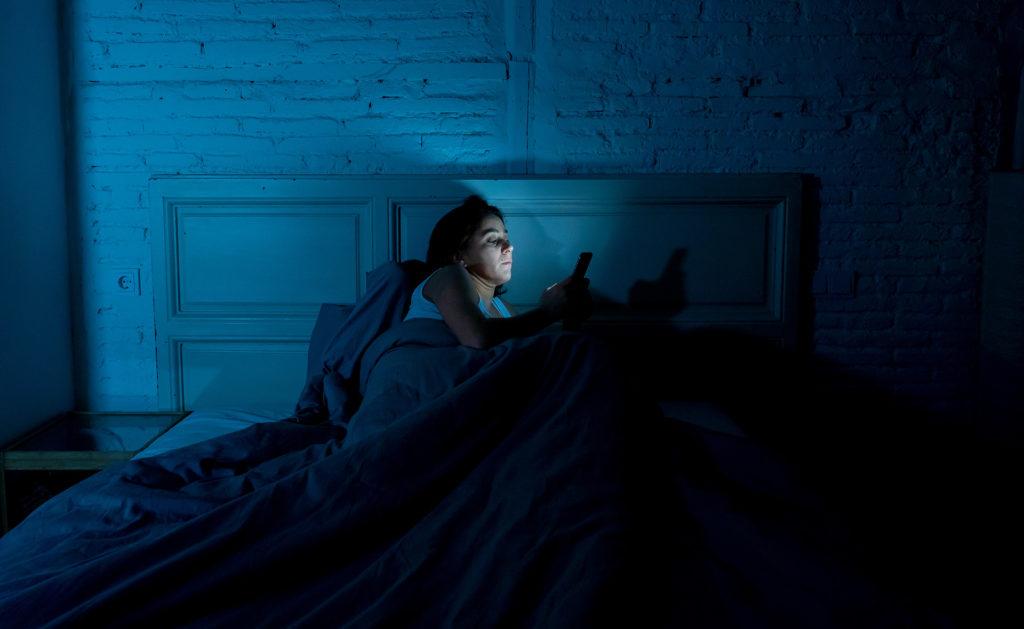 BBVA-Sauld-financiera-fisica-mental-estres-dormir-noche
