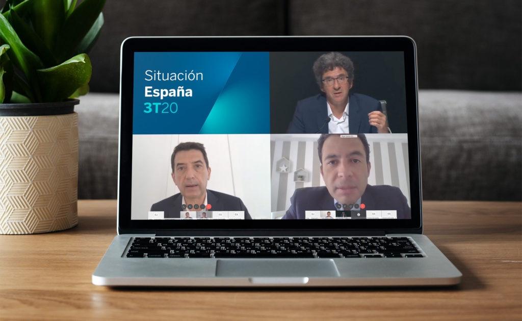 BBVA-Situacion-España-3T2020