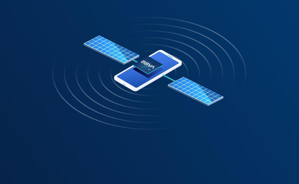 BBVA-app-control-tower-tecnologia