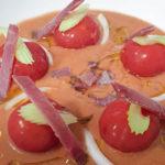 BBVA-celler-gazpacho-comida-receta-LosRoca-comida-tipica-andaluza