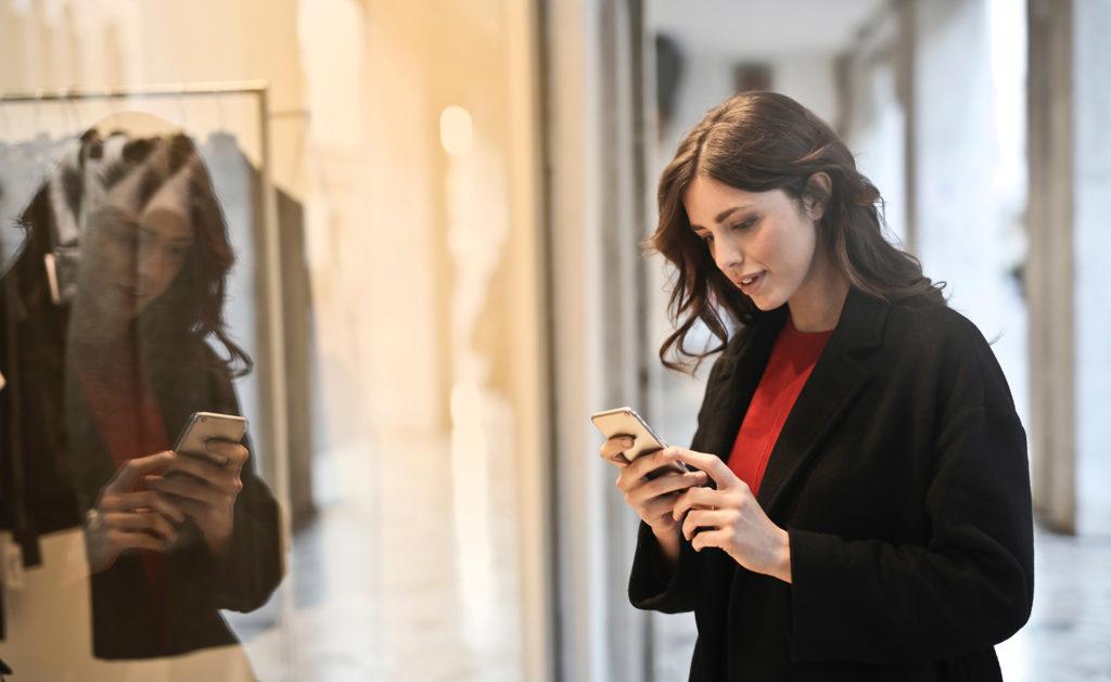 BBVA-comercio-bizum-clientes-pago-online
