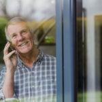 BBVA-contactos-clientes-llamada-conectados-apps-mayores-adultos-ventana-crear-
