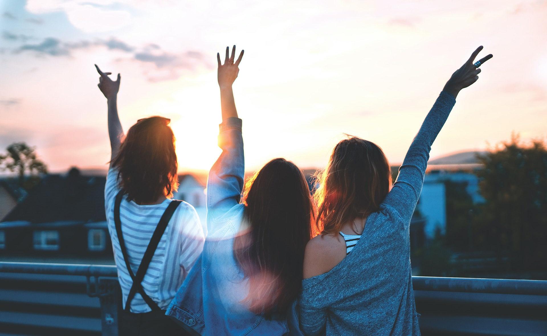 BBVA-dia-mundial-juventud-jovenes-adolescentes