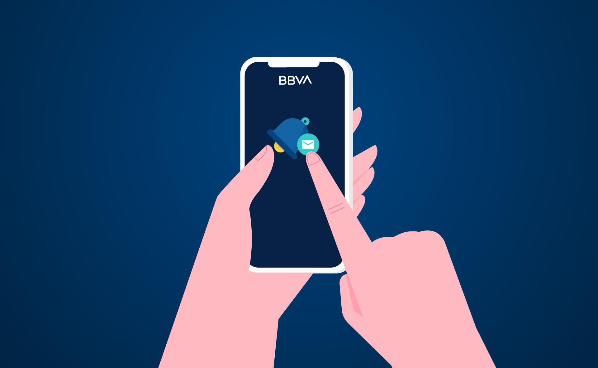 BBVA-digitalizacion-correspondecia-menores