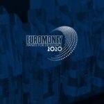 BBVA-euromoney-2020-PREMIOS-banca-bbva