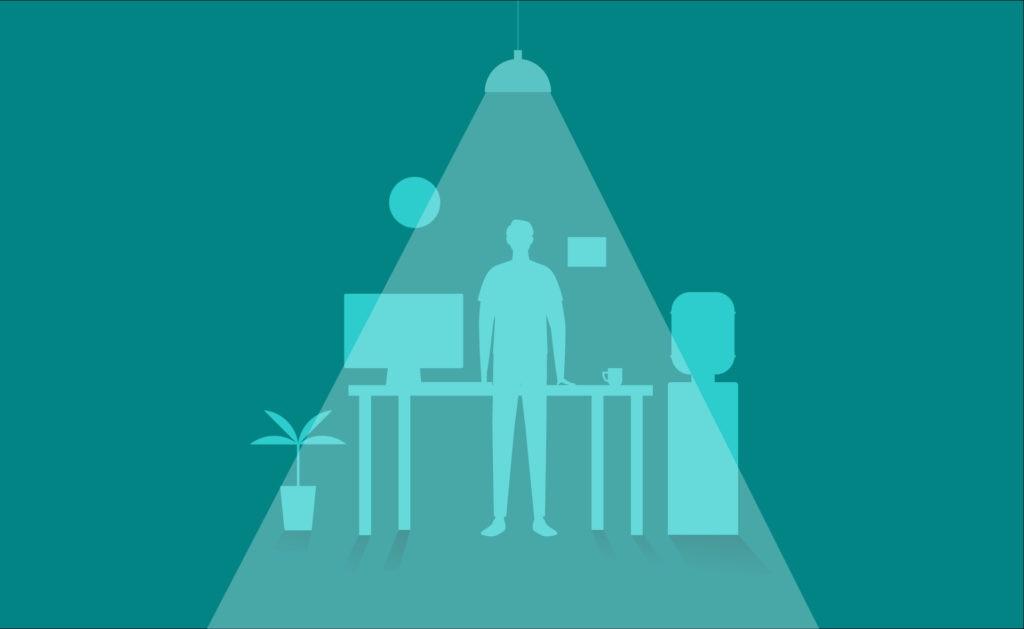 BBVA-financiación-sostenible-consejos-financiacion