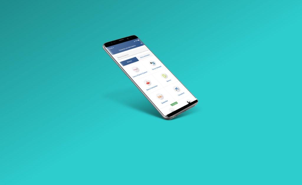 BBVA-oneview-canales-finanzas-control-economia-personal