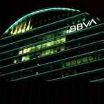 BBVA-premio-capital-finance-internacional-sostenibilidad-03082020