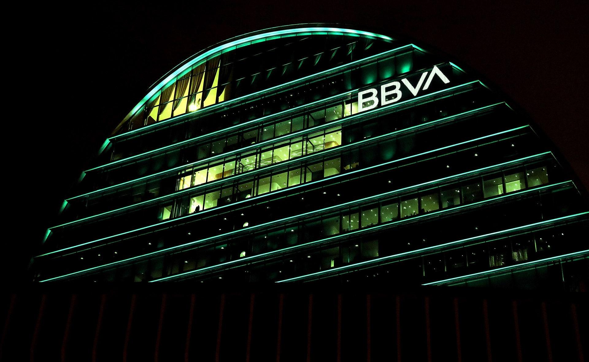 BBVA-premio-capital-finance-internacional-sostenibilidad-03082020