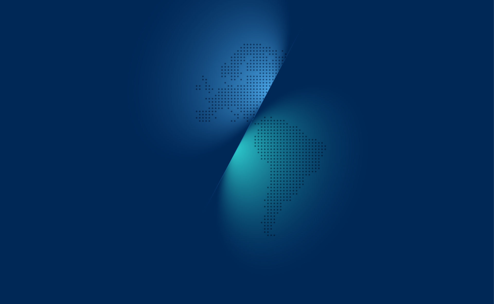 BBVA-premio-the-banker-innovacion-Europa-Latam-