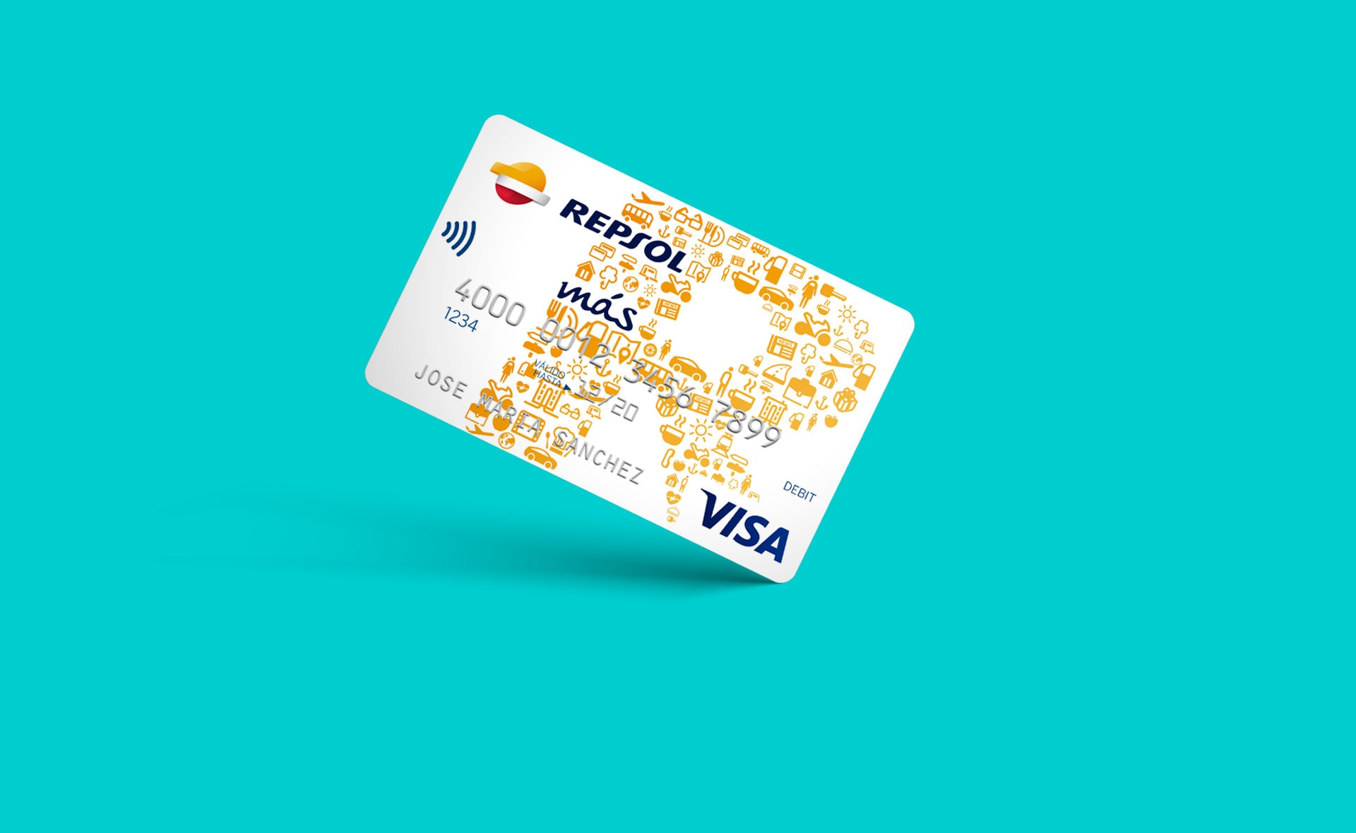 BBVA-visa-repsol-online-tarjeta-cuenta-online-combustible